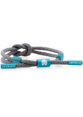 Hex Flex Barrier Knotaclat Bracelet
