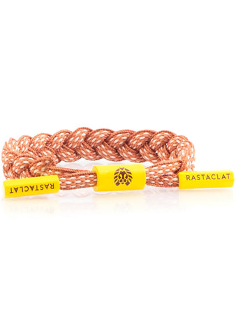 Hex Flex Radiate Mini Clat Bracelet