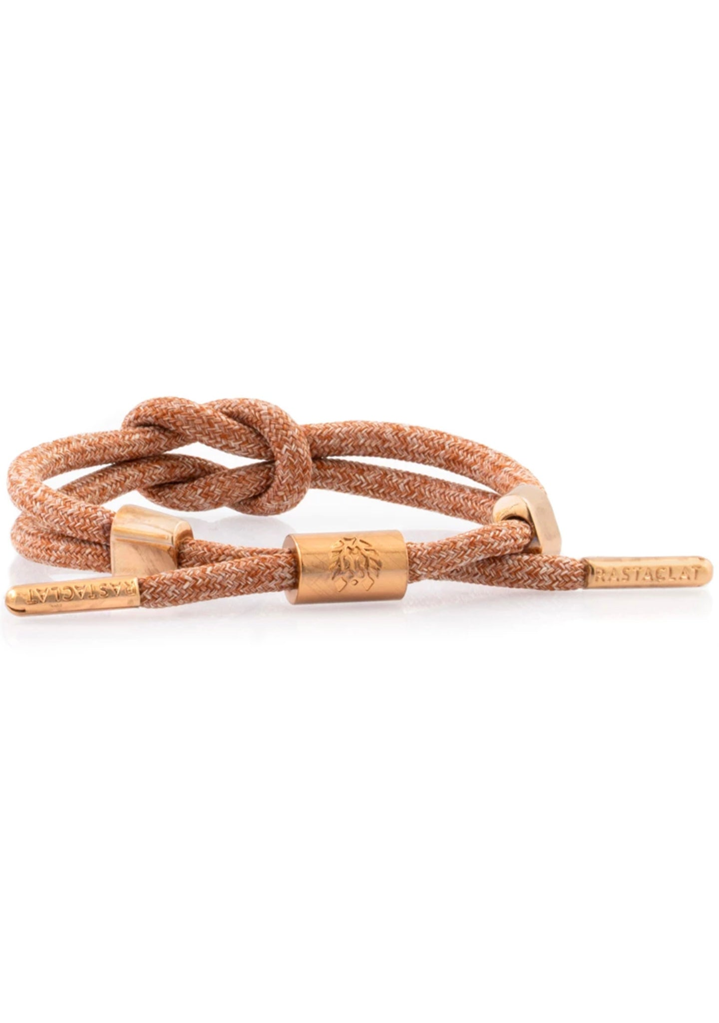 Sub Zero Kingston Knotaclat Bracelet