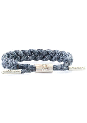 Sub Zero Ice Shard Mini Clat Bracelet