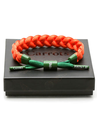 X Carrots By Anwar Carrots Bracelet