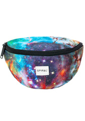 Galaxy Neptune Bum Bag
