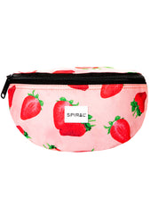 Strawberry Shortcake Bum Bag