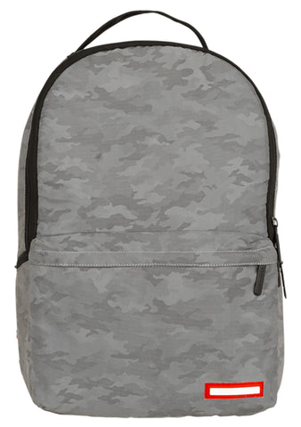 3M Camo Transporter Backpack