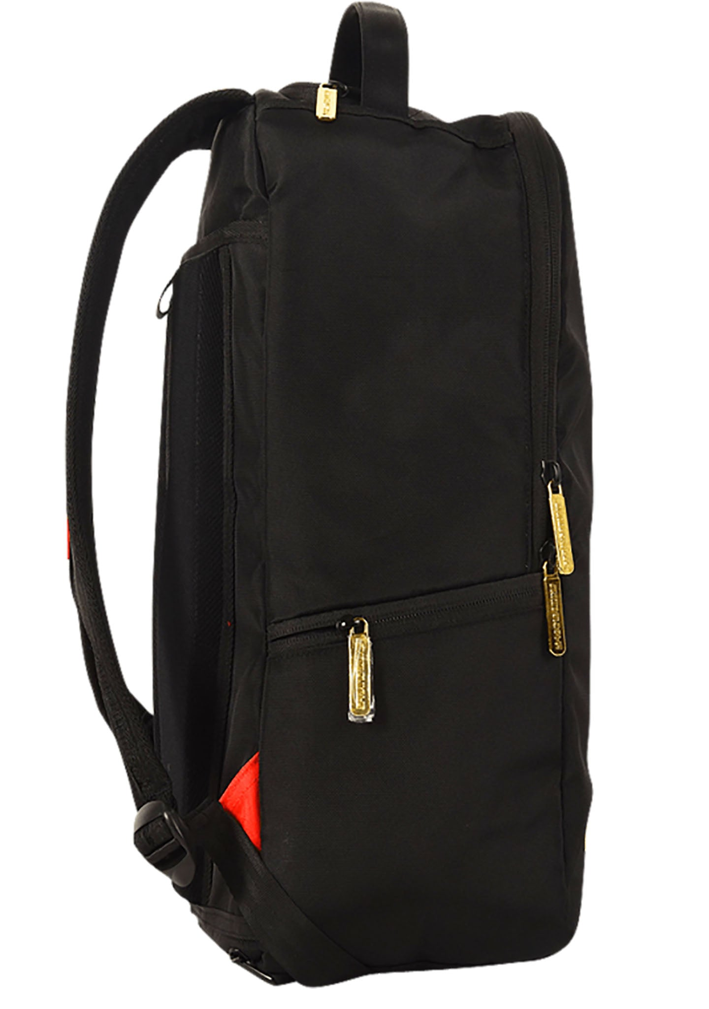 Florence Money Backpack