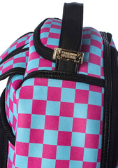 Rainbow Stacks Backpack