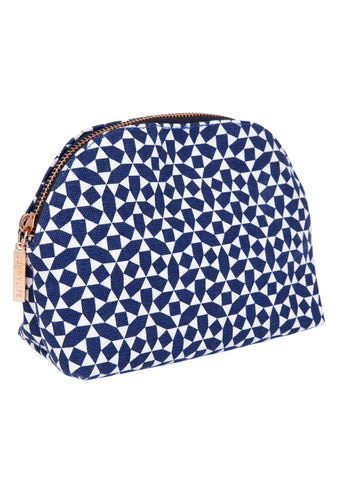 Andaman Pouch Cosmetic Bag