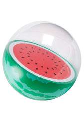 Sunnylife Luxe Inflatable Watermelon Ball