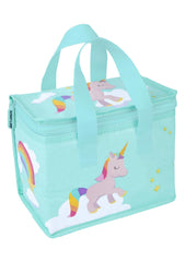 Sunnylife Unicorn Lunch Tote