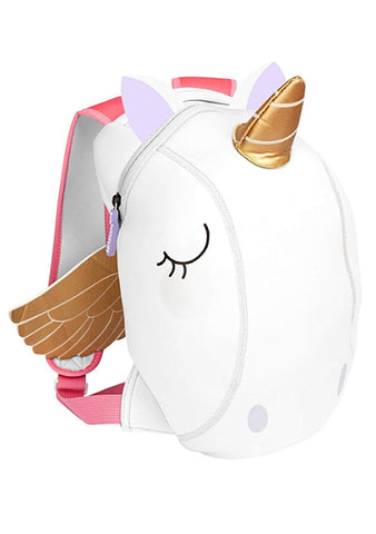 Unicorn Neoprene Back Pack