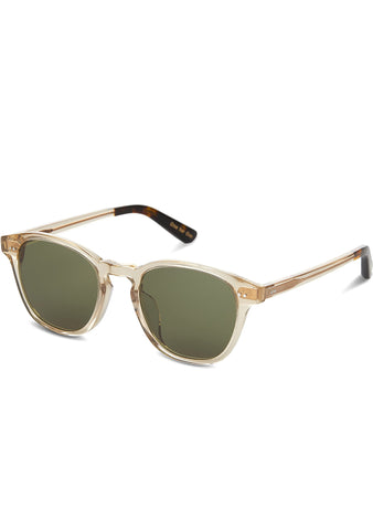 TOMS Wyatt Sunglasses in Vintage Crystal