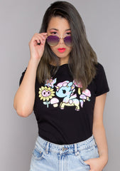 Daydreams Tee