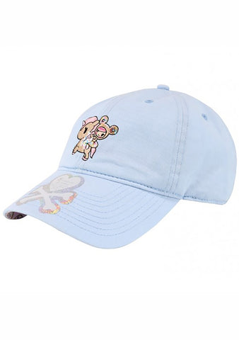 Soulmates Dad Hat