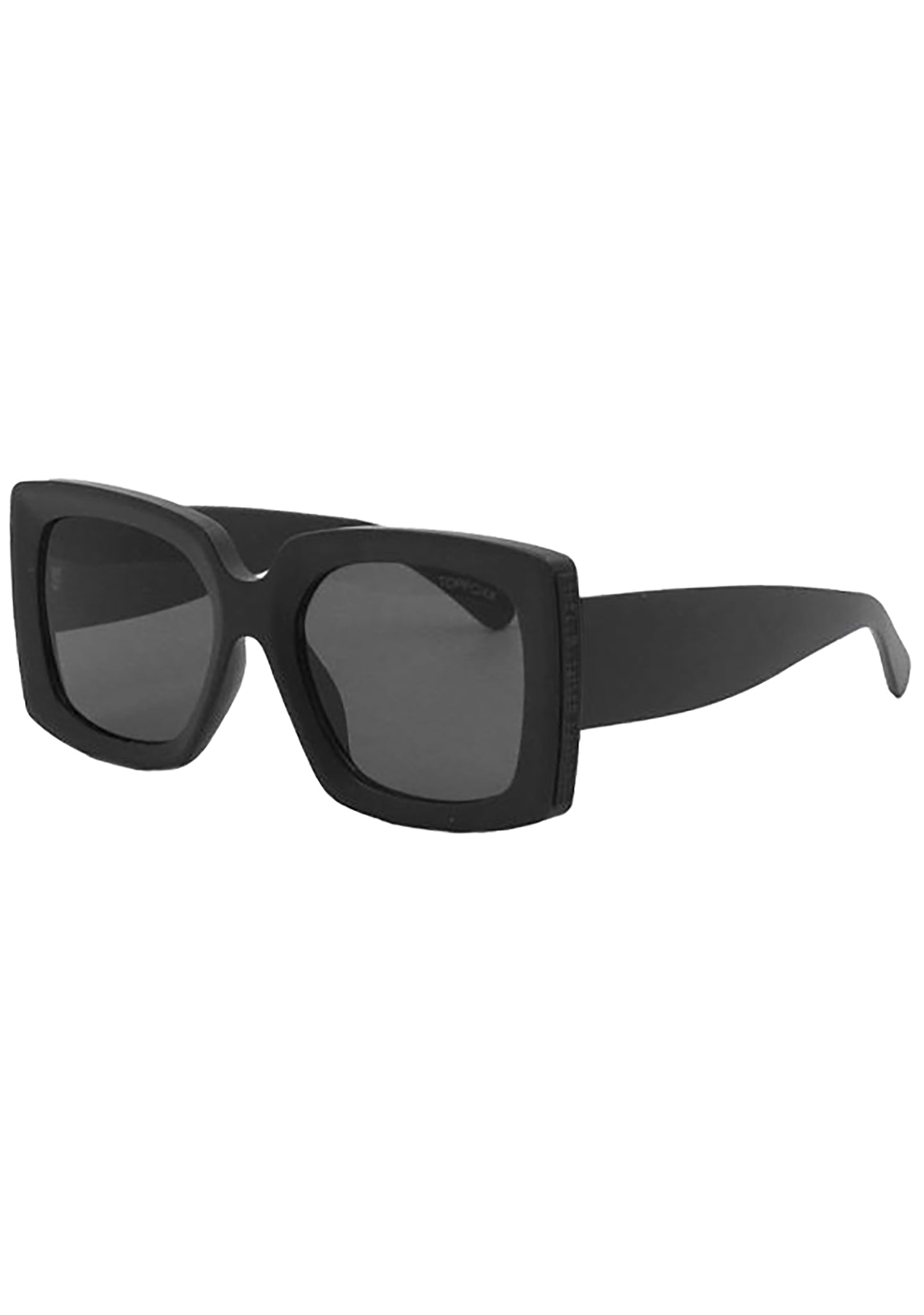 Bardot Sunglasses in Black