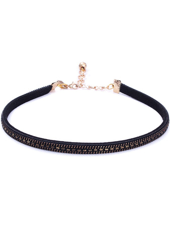 Vanessa Mooney The Paz Choker