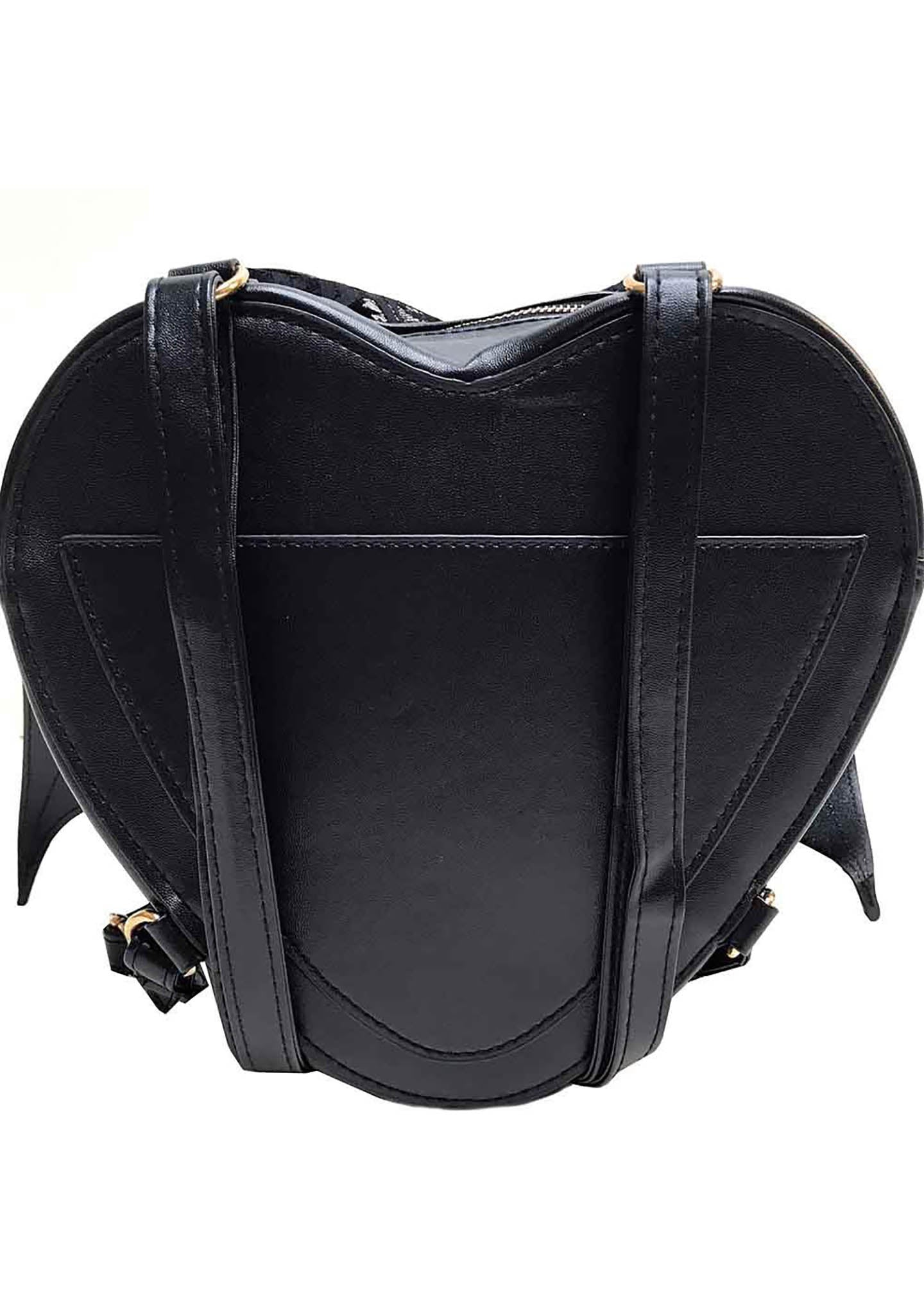 7 LUXE Off The Bat Backpack