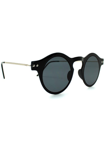 Spitfire Nexus Sunglasses in Black