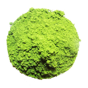 Mystik Organic Ceremonial Japanese Matcha Powder