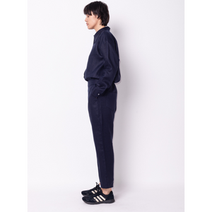 Pull Pant Linen