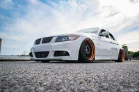 E90 MSPORT FRONT BUMPER LCI SOLD OUT!!!!