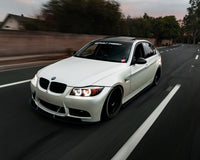 Special!!!E90 M3 Front Bumper PAINTED