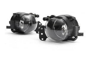 E60/E90/E92 Fog lights