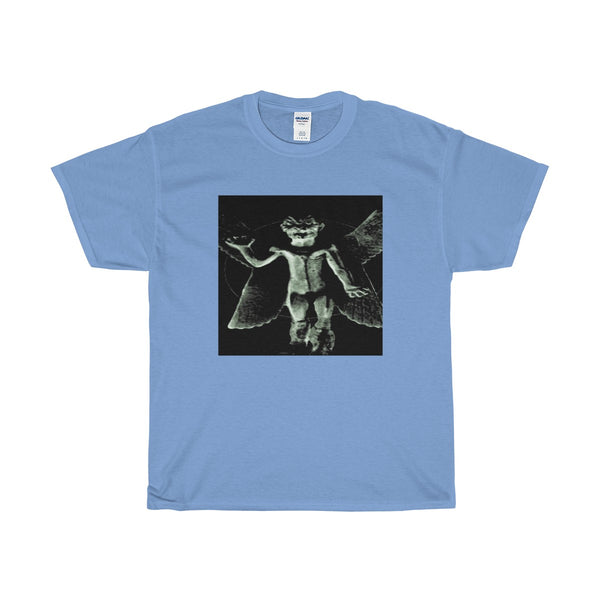 Ancient Demon - T-Shirt