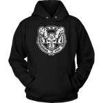 Divination of the Damned - Hoodie