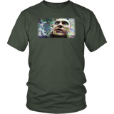 30 hits of ACID - T- Shirt- Bad Trip - ( Many colors and sizes )