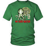Cthulu No Lives Matter