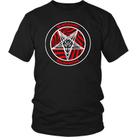 Satanic Fashion - Logo 10.00
