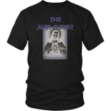 The Anti Christ - Unisex T-Shirt