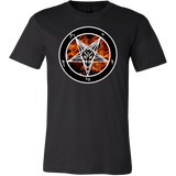 Baphomet Flame -Highest quality offered