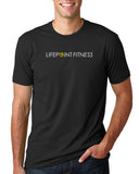 Lifepoint Fitness Tank & Tee
