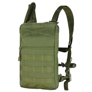 Condor Outdoor Tidepool Hydration Carrier - Stryker Airsoft