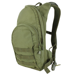 Condor Outdoor Hydration Pack - Stryker Airsoft