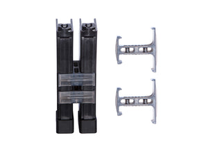 ASG CZ Scorpion EVO 3 A1 Magazine Coupler Set - Stryker Airsoft