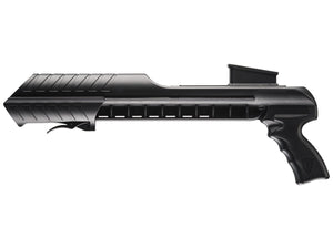 Elite Force SL14 Speedloader (Black) - Stryker Airsoft