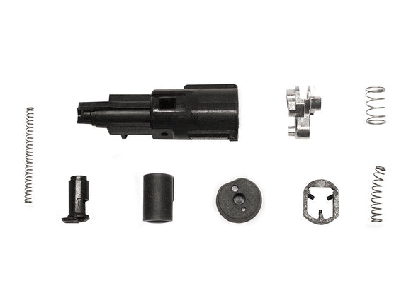 Elite Force Walther PPQ Gas Blowback Pistol Gun Rebuild Kit - Stryker Airsoft