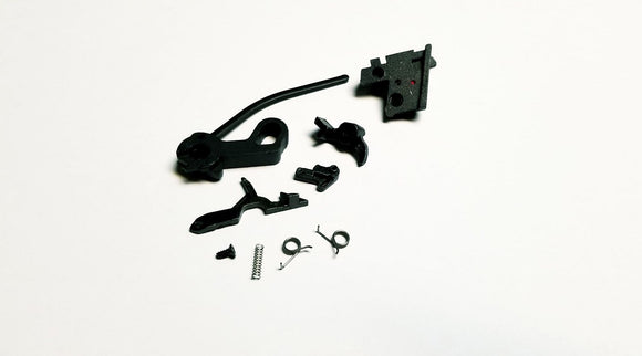 Elite Force 1911 TAC CO2 Blowback Pistol Hammer Assembly Rebuild Kit - Stryker Airsoft