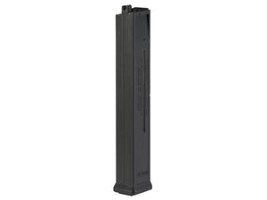 Elite Force 30rd H&K UMP Gas Blowback SMG Magazine - Stryker Airsoft
