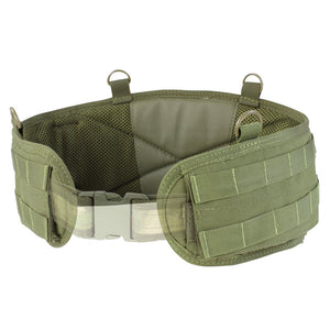 Condor Outdoor Gen II Battle Belt - Stryker Airsoft
