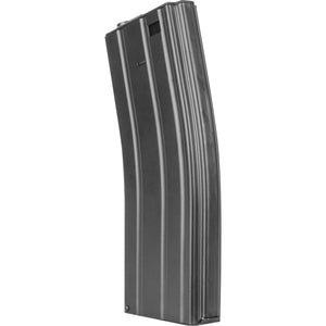 Valken Tactical 360rd M4/M16 Metal Infinity High Capacity AEG Flash Magazine - Stryker Airsoft