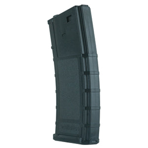 Valken Tactical 300rd M4/M16 RMAG Thermold High Capacity AEG Magazine - Stryker Airsoft