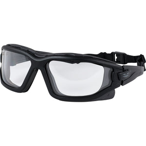 Valken Airsoft Zulu Regular Fit Goggles - Stryker Airsoft