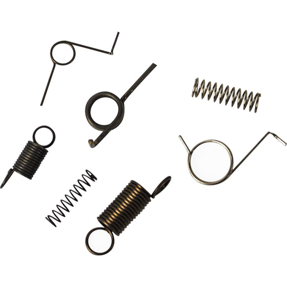 Valken Tactical Custom Version 2/Version 3 Gearbox Spring Set