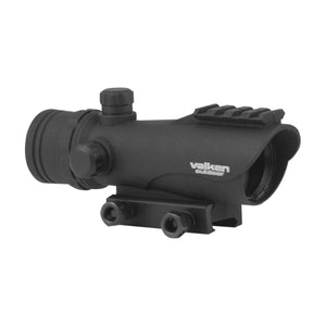 Valken Outdoor RDA30 Tactical Red Dot Sight - Stryker Airsoft