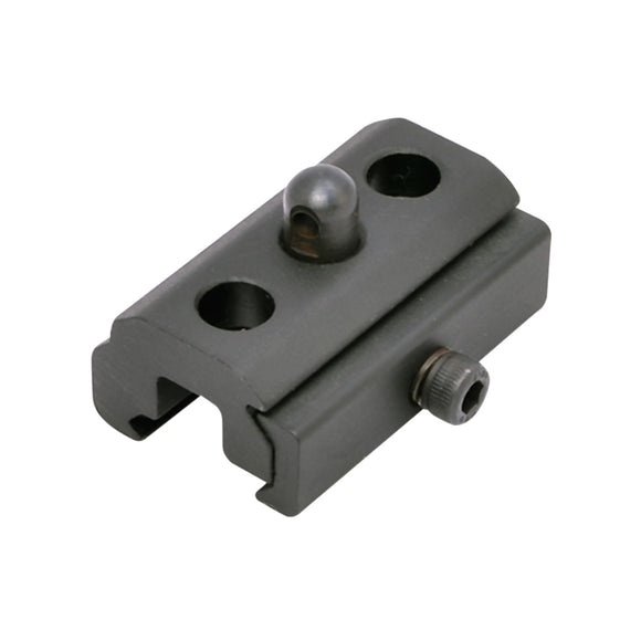 Valken Tactical SPA1 Rail Mount Sling Adapter - 1