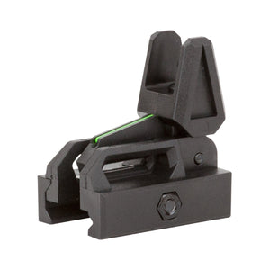 Valken Tactical Neon Folding Front Sight - Stryker Airsoft