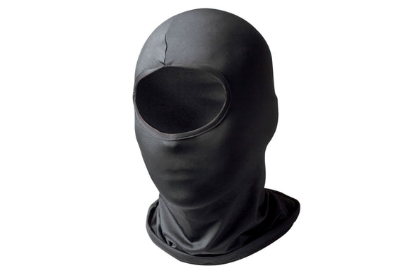 G&G Facemask (Black) - Stryker Airsoft